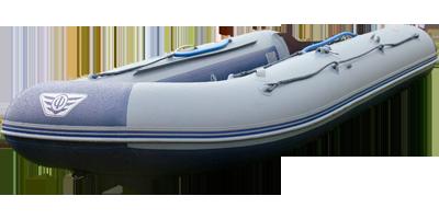 катера или моторные лодки бу купить в архангельске